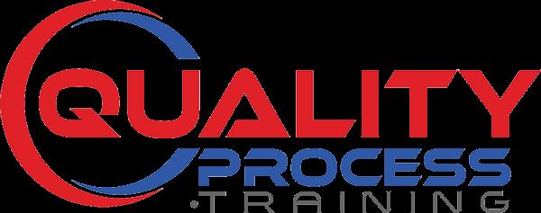 Quality Process Training